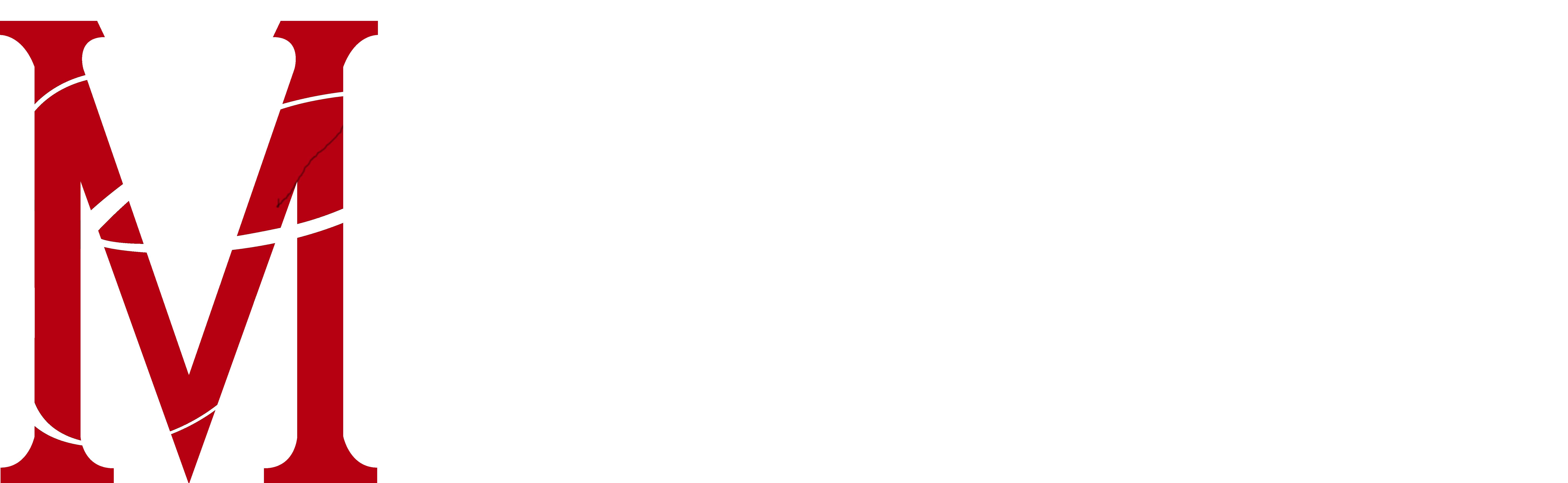 Metropolitan Chorale
